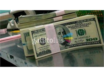 https://www.gallito.com.uy/diga-adios-a-sus-problemas-financieros-servicios-20528481