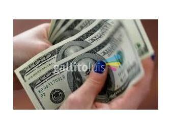 https://www.gallito.com.uy/ayuda-prestamo-a-cualquier-persona-seria-y-honesta-servicios-20528488