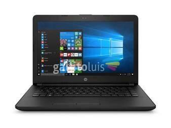https://www.gallito.com.uy/notebook-hp-14-bs002la-celeron-n3060-4-gb-sdram-hdd-500-gb-productos-20528636