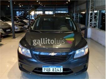 https://www.gallito.com.uy/chevrolet-prisma-10-lt-78cv-20528696