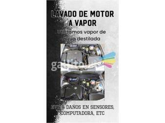 https://www.gallito.com.uy/lavado-de-motor-a-vapor-servicios-20528749