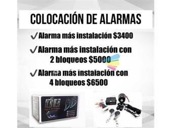 https://www.gallito.com.uy/instalacion-de-alarmas-servicios-20528761