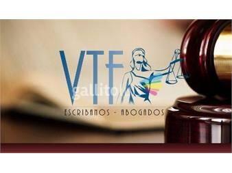 https://www.gallito.com.uy/estudio-juridico-notarial-servicios-20529678