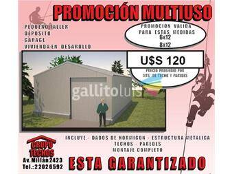 https://www.gallito.com.uy/galpon-multiuso-servicios-20533734