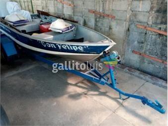 https://www.gallito.com.uy/embarcacion-casco-aluminio-leverfort-350cmotor-yamaha-15hp-productos-20538391