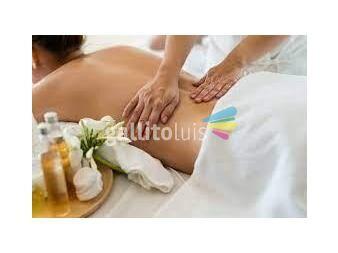 https://www.gallito.com.uy/masajes-terapeuticos-y-descontracturantes-servicios-20538597