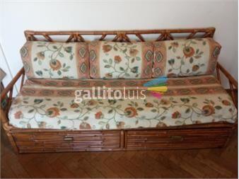 https://www.gallito.com.uy/sillon-cama-con-2-amplios-cajones-colchon-y-almohadones-productos-20548687