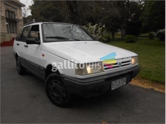 https://www.gallito.com.uy/fiat-elba-17-diesel-1994-innocenti-muy-bien-cuidada-2°dueño-20549483