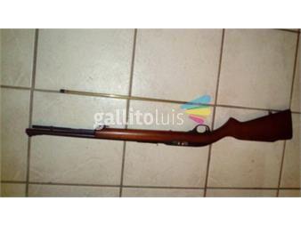 https://www.gallito.com.uy/rifle-marlin-22-semiautomatico-16-tiros-productos-20549609
