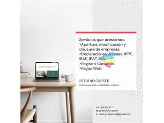 https://www.gallito.com.uy/estas-pensando-en-emprender-o-ya-tienes-un-emprendimiento-servicios-20557231