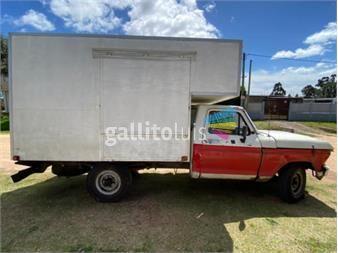 https://www.gallito.com.uy/ford-250-con-furgon-20567881