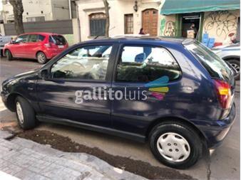 https://www.gallito.com.uy/fiat-palio-1997-20567959