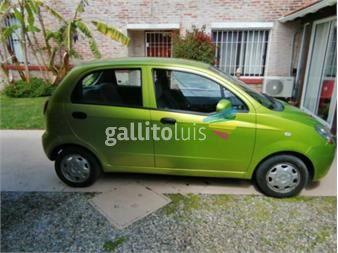 https://www.gallito.com.uy/chevrolet-spark-2010-full-unico-dueño-impecable-20573337