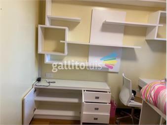 https://www.gallito.com.uy/mueble-laqueado-en-blanco-productos-20604241