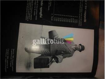 https://www.gallito.com.uy/tasaciones-de-relojes-carrillon-de-pie-y-pulsera-unicamente-servicios-20606567