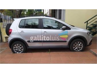 https://www.gallito.com.uy/volkswagen-crossfox-20606817