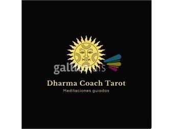 https://www.gallito.com.uy/0900-1075-era-de-acuario-tarot-0900-1075-servicios-20607126