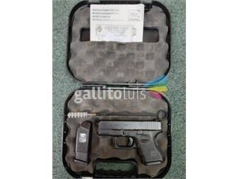 https://www.gallito.com.uy/pistola-glock-26-gen-3-compacta-productos-20607426