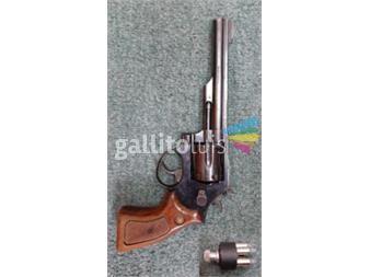 https://www.gallito.com.uy/revolver-taurus-357-mag-38-spl-productos-20607435