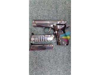 https://www.gallito.com.uy/pistola-browning-9mm-corto-productos-20607440