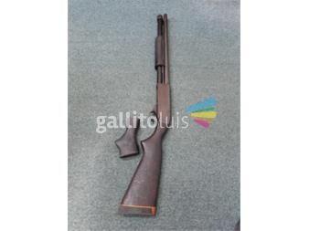 https://www.gallito.com.uy/escopeta-cbc-mod-586-p-19¨-productos-20607461