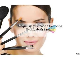 https://www.gallito.com.uy/maquillaje-y-peinado-a-domicilio-servicios-20610764