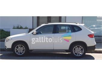https://www.gallito.com.uy/v5-16-deluxe-full-automatica-años-2013-20611558