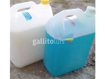 https://www.gallito.com.uy/articulos-de-higiene-buena-calidad-productos-20617132