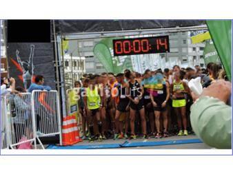 https://www.gallito.com.uy/reloj-cronometro-deportivo-carreras-competencias-1-20x0-50m-productos-20618149