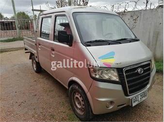 https://www.gallito.com.uy/se-vende-o-permuta-camioneta-doble-cabina-20621946