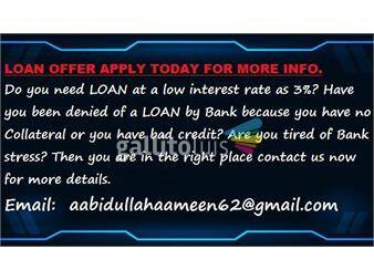 https://www.gallito.com.uy/possible-loan-offer-contact-us-now-20626230