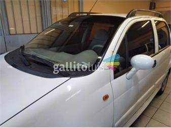 https://www.gallito.com.uy/chery-qq3-confort-11-20622505