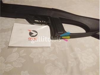 https://www.gallito.com.uy/gamo-chumbera-4-5mm-productos-19983681