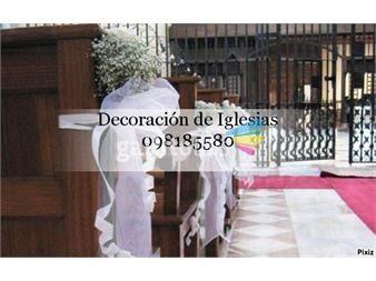 https://www.gallito.com.uy/decoracion-de-iglesias-servicios-20631854