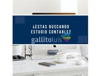https://www.gallito.com.uy/estudio-contable-db-consultora-servicios-20636293