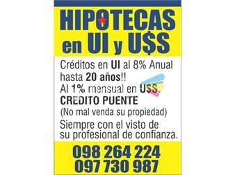 https://www.gallito.com.uy/hipotecas-en-ui-y-uss-servicios-18175609