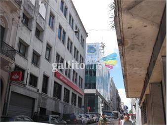 https://www.gallito.com.uy/oficinas-en-plena-zona-bancaria-a-estrenar-inmuebles-12699624