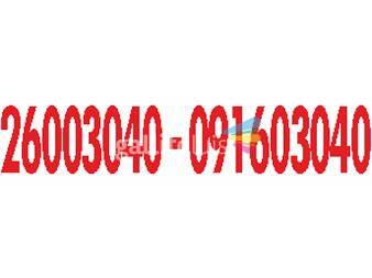 https://www.gallito.com.uy/sucesiones-abrimos-sin-costo-incial-compramos-derechos-servicios-7748392