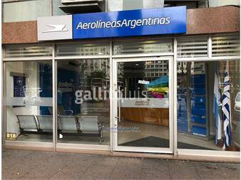 https://www.gallito.com.uy/local-comercial-plaza-independencia-inmuebles-13547814