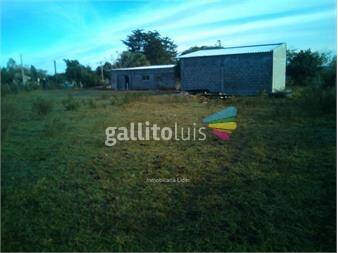 https://www.gallito.com.uy/casa-en-pueblo-colon-lavalleja-inmuebles-13551046