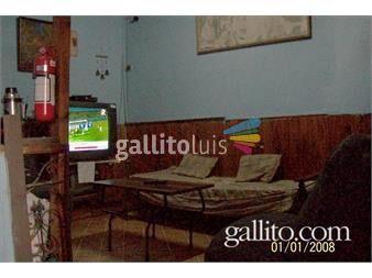 https://www.gallito.com.uy/estudiantes-varones-del-interior-43348301-094670696-s4500-inmuebles-14759890