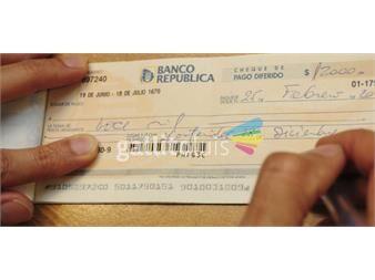 https://www.gallito.com.uy/cheques-descuento-terceros-y-propios-productos-13509609