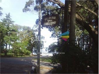 https://www.gallito.com.uy/js-gran-hosteria-en-venta-en-colonia-inmuebles-12648972