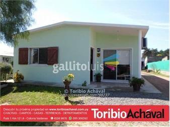 https://www.gallito.com.uy/divina-casa-en-barrio-prado-inmuebles-13920846