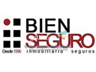 https://www.gallito.com.uy/chacra-de-3000m2-en-alquiler-en-peñarol-inmuebles-13934176