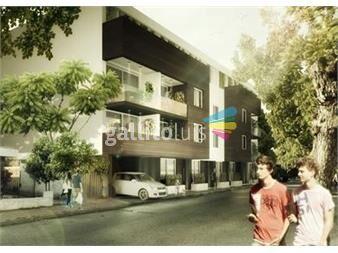 https://www.gallito.com.uy/apto-un-dormitorio-en-paysandu-inmuebles-13909614