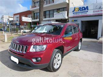 https://www.gallito.com.uy/jeep-compass-sport-24-4x4-automatica-unica-dueña-13946886