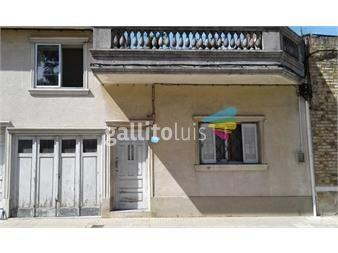 https://www.gallito.com.uy/casa-en-jacinto-vera-inmuebles-13946404