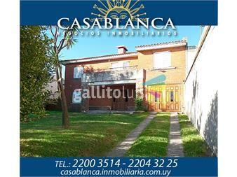 https://www.gallito.com.uy/casablanca-hermosa-residencia-terreno-de-2364m2-inmuebles-13538726