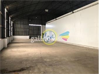 https://www.gallito.com.uy/iza-venta-local-industrial-inmuebles-13958151